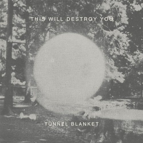TUNNEL BLANKET