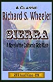 Search : Sierra: A Novel of the California Gold Rush