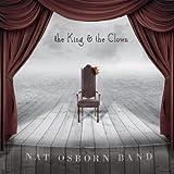 Nat Osborn King & The Clown