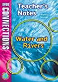 Oxford Connections: Year 5: Waters and Rivers: Geography - Teacher's Notes: Year 5 Geography