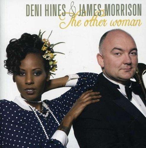 James Morrison - James Morrison Other - Zortam Music