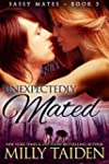 Unexpectedly Mated (BBW Paranormal Sh...