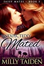 Unexpectedly Mated (BBW Paranormal...