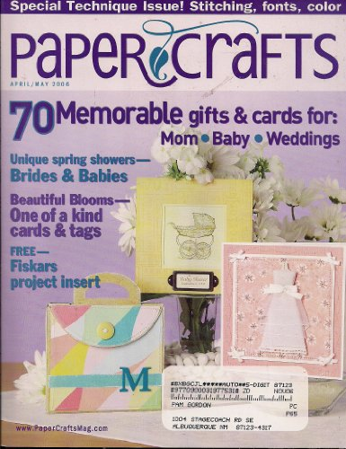 Craft Ideas For Baby Shower front-634349