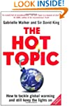The Hot Topic: How to Tackle Global W...