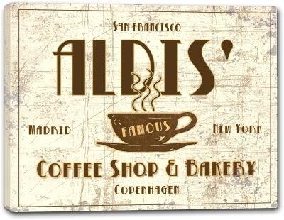 aldis-coffee-shop-bakery-canvas-print-16-x-20