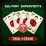 Music - Trial and Error (Limited Edition)