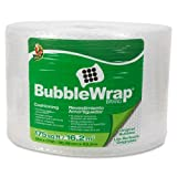 DUC001002902 - Duck Protective Packaging Bubble Wrap
