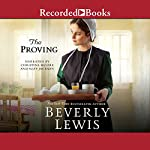 The Proving | Beverly Lewis