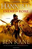 Ben Kane Hannibal: Enemy of Rome