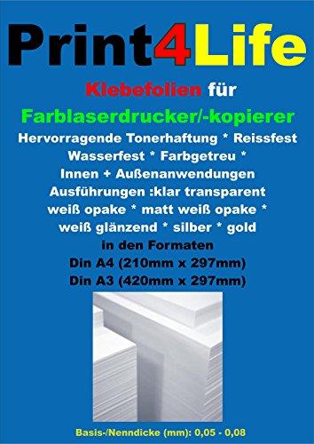 20-fogli-a4-speciale-adesivo-resistente-pellicola-in-poliestere-008-millimetri-di-calore-per-fotocop