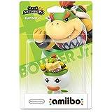 Bowser Jr. amiibo (Super Smash Bros Series)