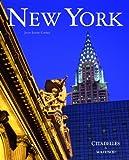 echange, troc Jean-Louis Cohen - New York