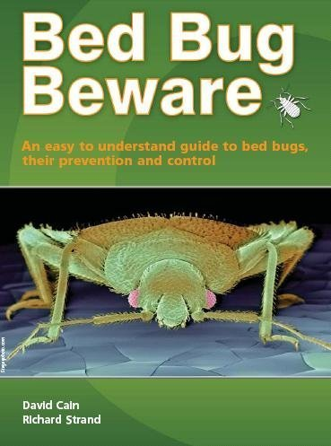 Bed Bugs Spray Bed Bugs Spray Amazon Books