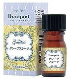 ラドンナ エッセンシャルオイル -天然植物精油- Bouquet(ブーケ) LG08-EO グレープフルーツ