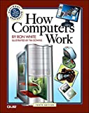 img - for How Computers Work (10th Edition) (How It Works) book / textbook / text book
