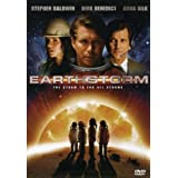Earthstorm [DVD] [2006] [Region 1] [US Import] [NTSC]by Stephen Baldwin