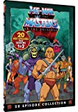 He-Man/Masters of the Universe