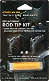 South Bend Replacement Rod Tip Kit