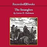 The Stranglers   Loren Estleman