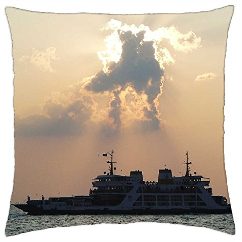 irocket-proximus-soli-throw-pillow-cover-24-x-24-60cm-x-60cm