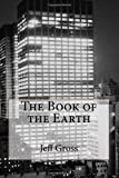 The Book of the Earth