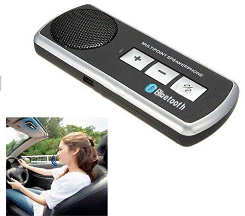bluetooth-handsfree-car-kit-speaker-sun-visor-clip-for-mobile-iphone-4-4s-samsung-galaxy-s3-i9300-v2