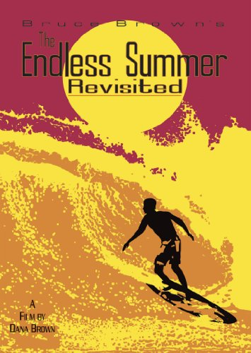 the-endless-summer-revisited