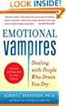 Emotional Vampires: Dealing with Peop...