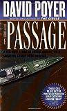 The Passage (Dan Lenson Novels)