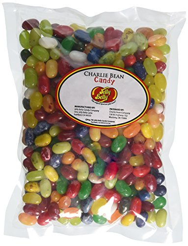 jelly-belly-beans-fruit-bowl-1-pound