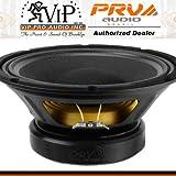 PRV 10W650A Alto Series Pro Audio 10