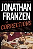 The Corrections: A Novel (0312421273) by Jonathan Franzen