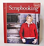 Scrapbooking with Lisa Bearnson: The Best of…