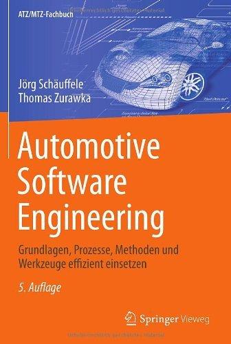 automotive-software-engineering-atz-mtz-fachbuch