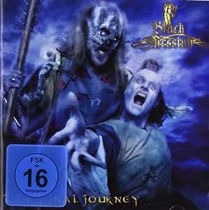 The Final Journey (CD/DVD)