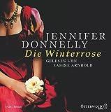Image de Die Winterrose: 8 CDs