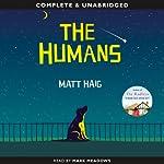 The Humans   Matt Haig