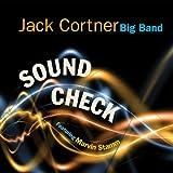 echange, troc Jack Cortner - Sound Check