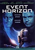 イベント・ホライゾン [DVD]
