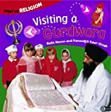 img - for Visiting a Gurdwara (Start-up Religion) book / textbook / text book