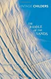 Image of The Riddle of the Sands