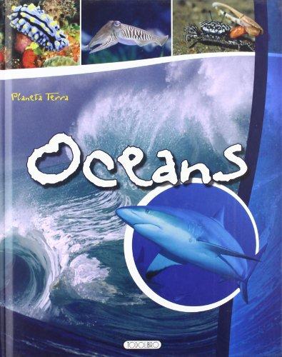 oceans-planeta-terra