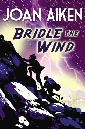 Bridle the Wind PDF