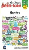 Petit Futé Nantes