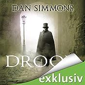 Drood   [Dan Simmons]