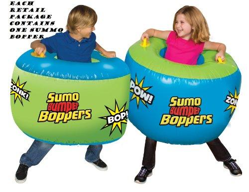 Fun Backyard Toys : Outdoor Toys For Kids ? Family Fun In The Backyard  Kids Backyard