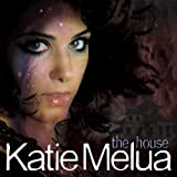 The House ~ Katie Melua