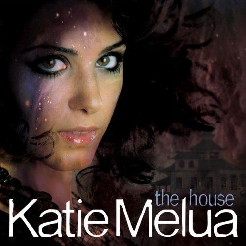 Katie Melua - Liebe Ist... Best Of, Volume 2 - Zortam Music