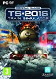 Train Simulator 2016 (PC DVD) (UK)